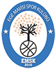 Ege Mavisi Basketbol